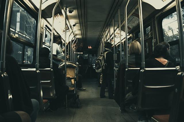 bus 1500199783