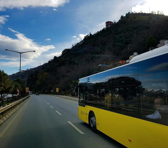 bus 1500972998