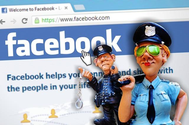 facebook 1500973838
