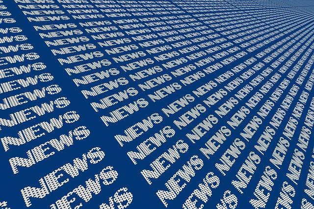 news 1500984902