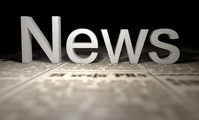 news 1501077973