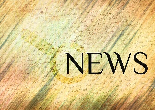 news 1501500075