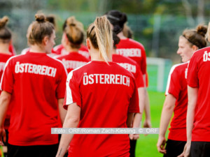 Die Frauen-Fußball-EM 2017