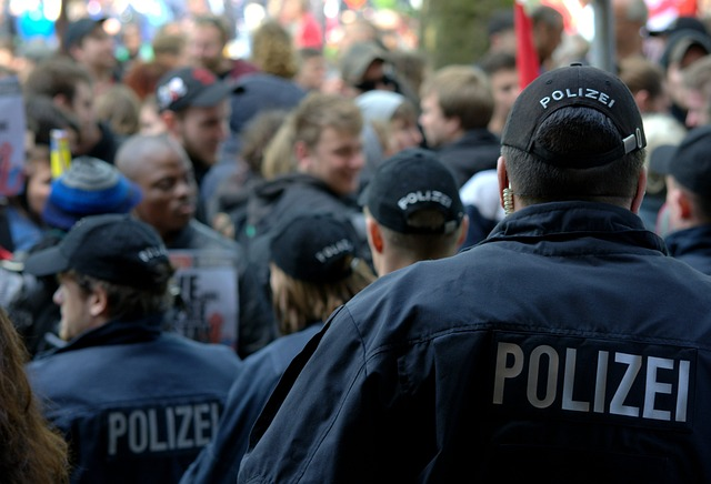 polizei 1499934462