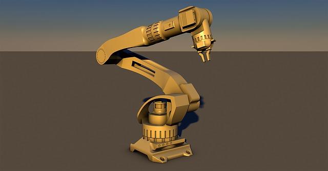 roboter 1499073648