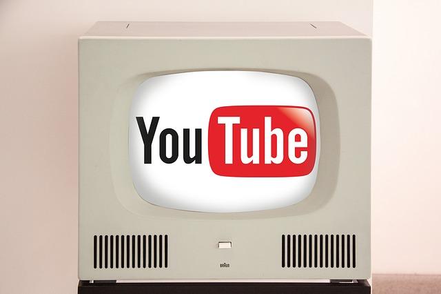 youtube 1501328731
