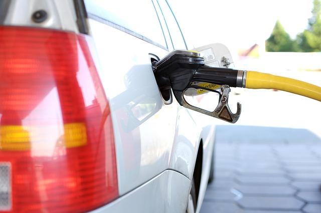 Diesel 1502440743
