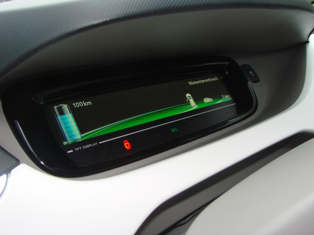 Elektroauto 1503836024