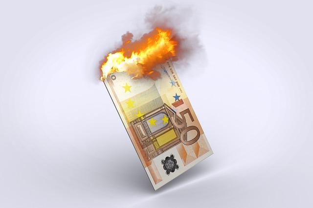 Geld 1501838811