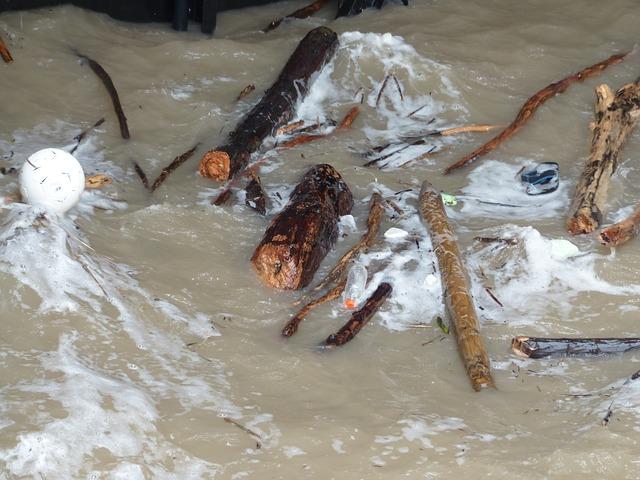 Hochwasser 1502128207