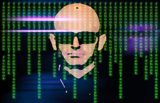 Matrix Brüder