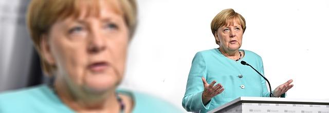 Merkel 1502620520