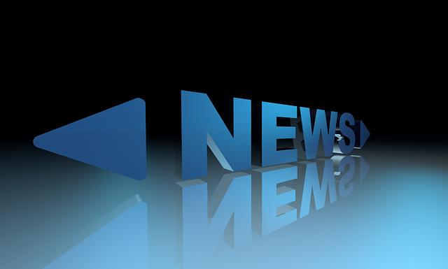 News 1503160777