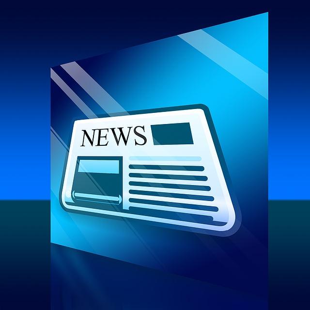 News 1503231611