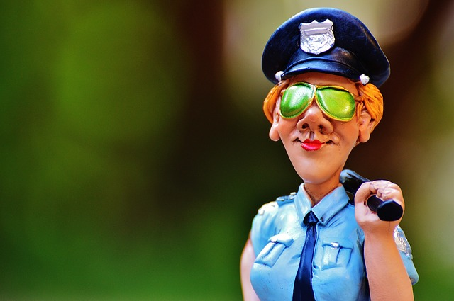 Polizei 1503221759