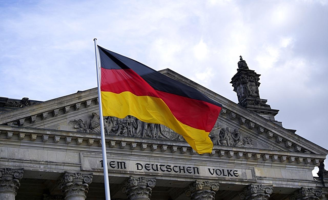 deutschland 1503691863