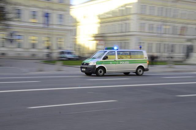 polizei 1502011801