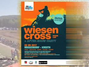 Wiesencross 2017