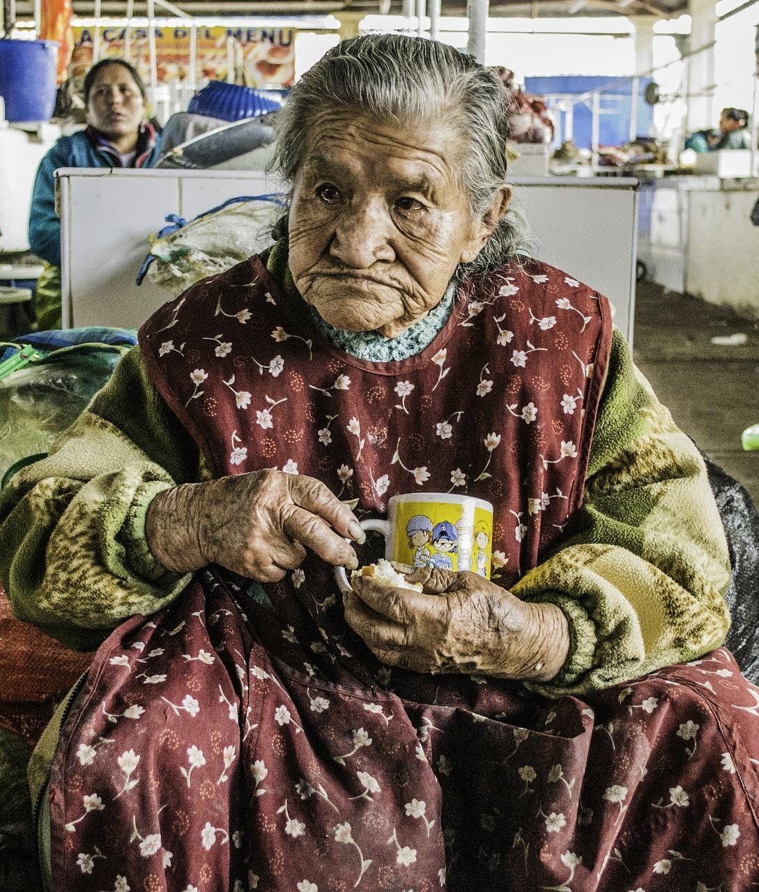 Alte Menschen 1505560867