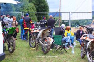 Wiesencross Muggendorf Renntag