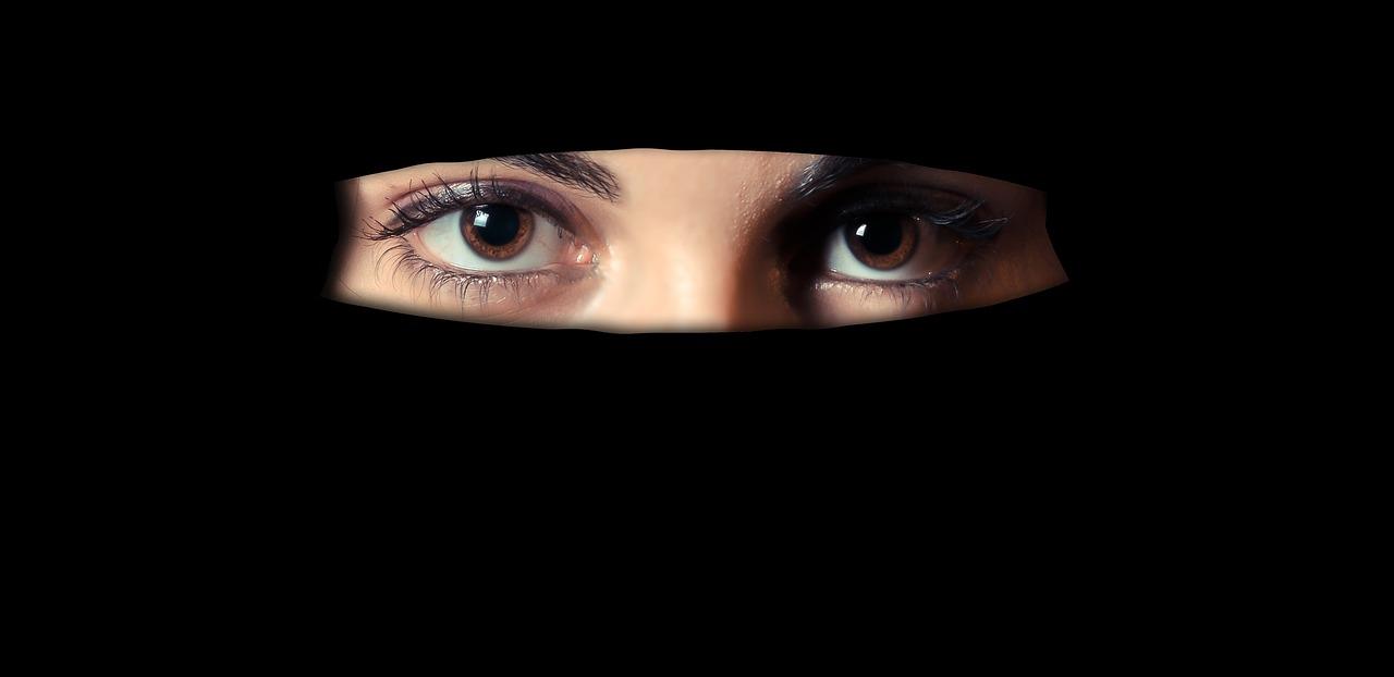 burka 1506080535