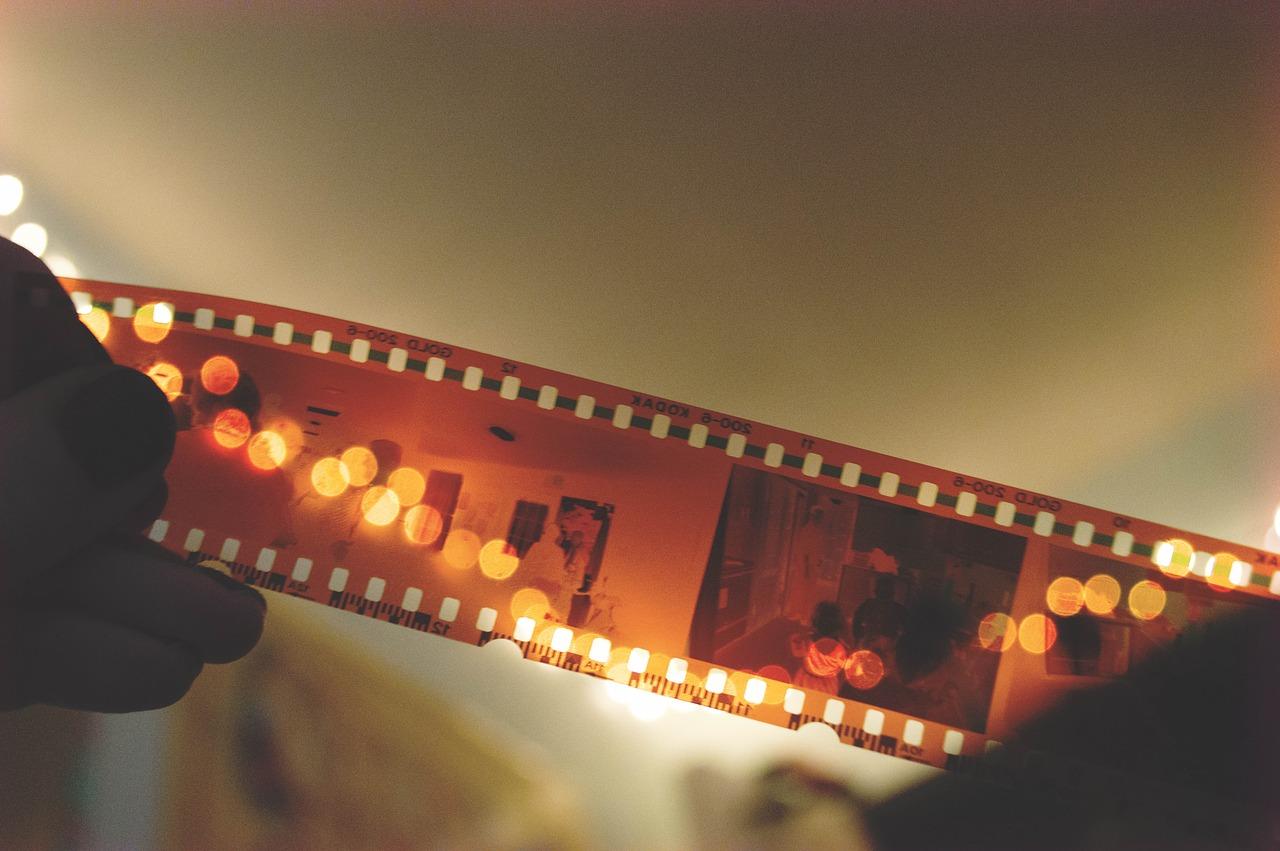 kino 1506617467