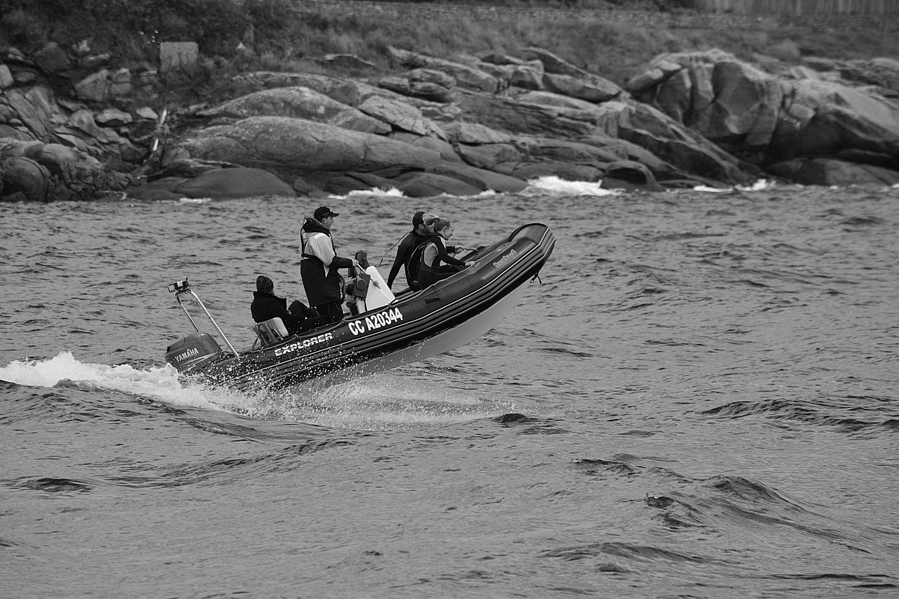 motorboot 1504430137