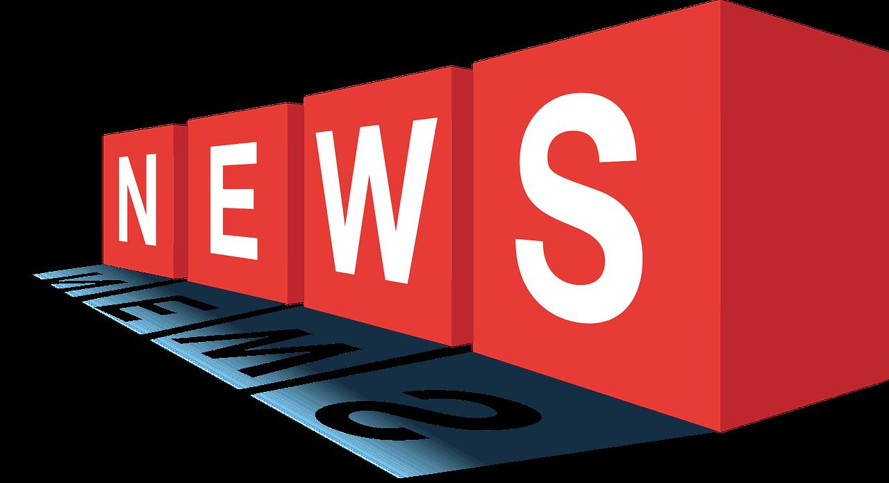 news 1506159696