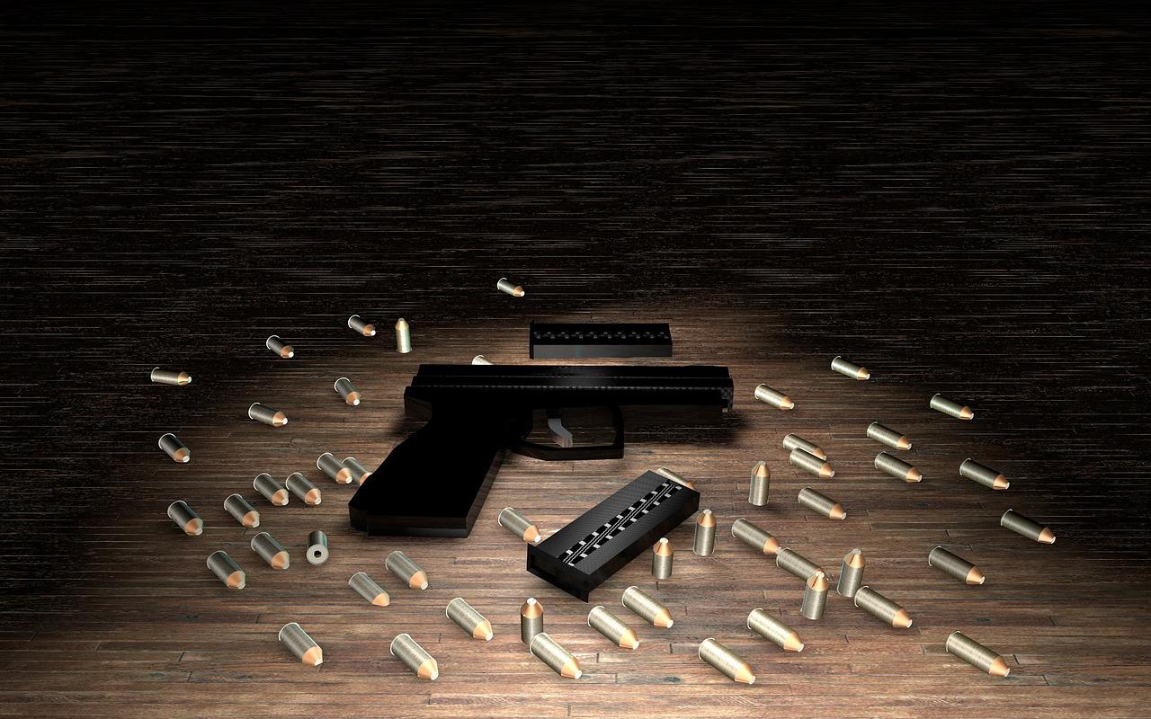 pistole 1505298052
