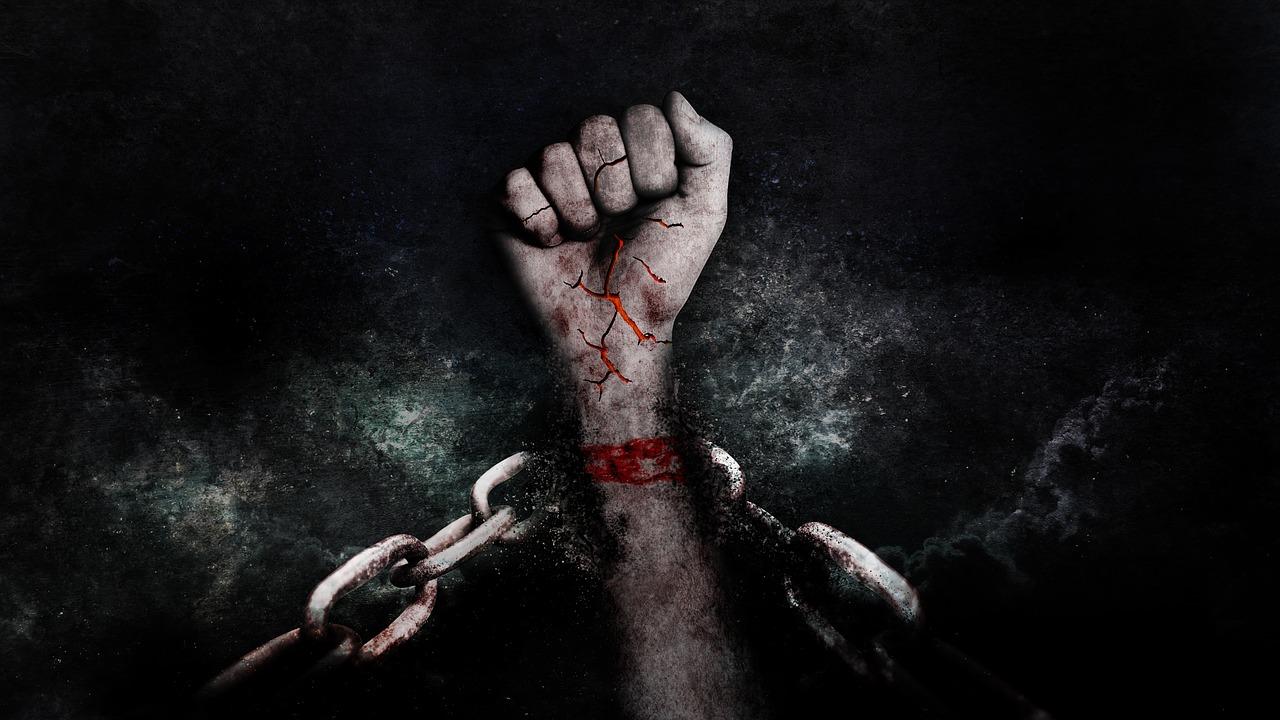 Gewalt 1509312806