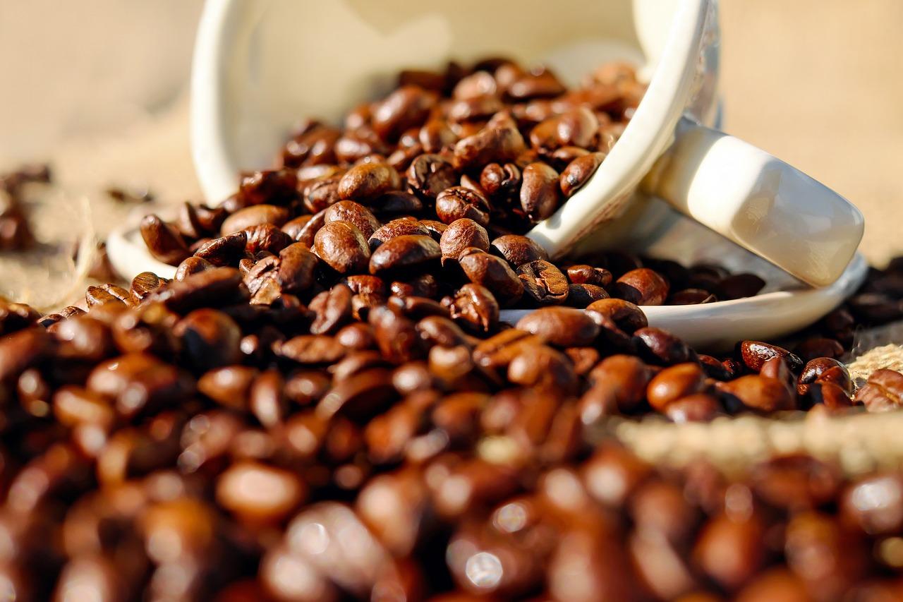 Kaffee 1506848003