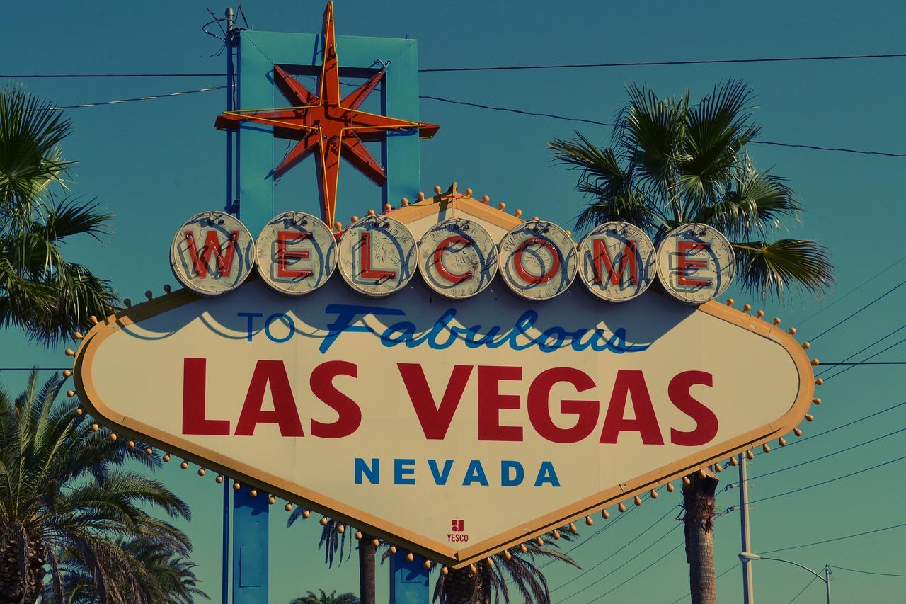 Las Vegas 1507030155