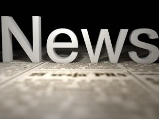 News 1507457662