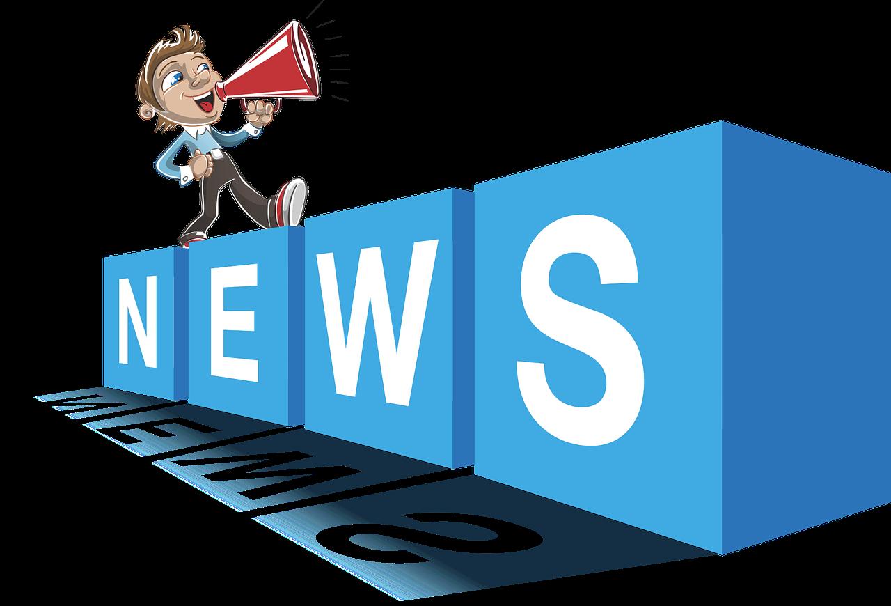 News 1507547521