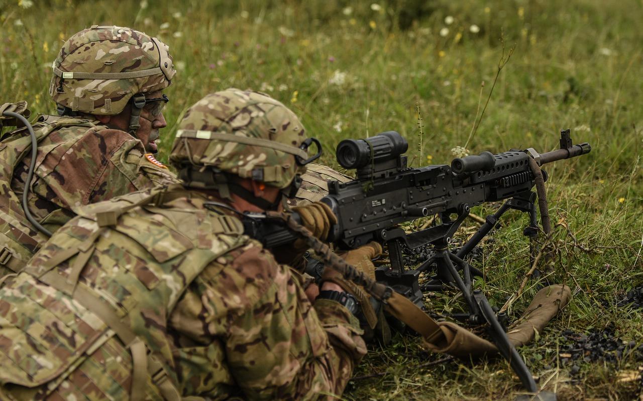 Soldat 1507635188