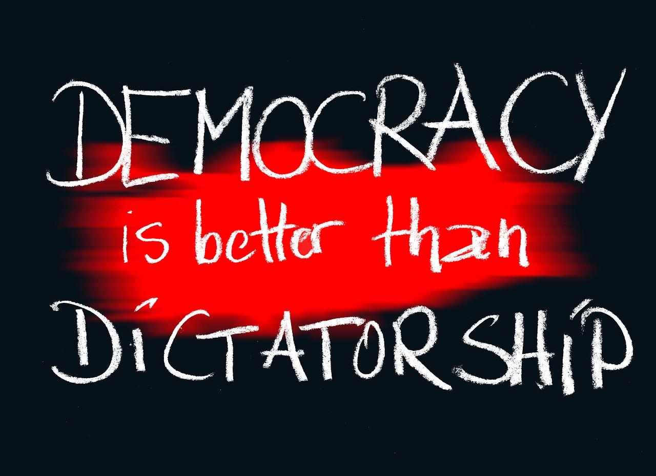demokratie 1507827779