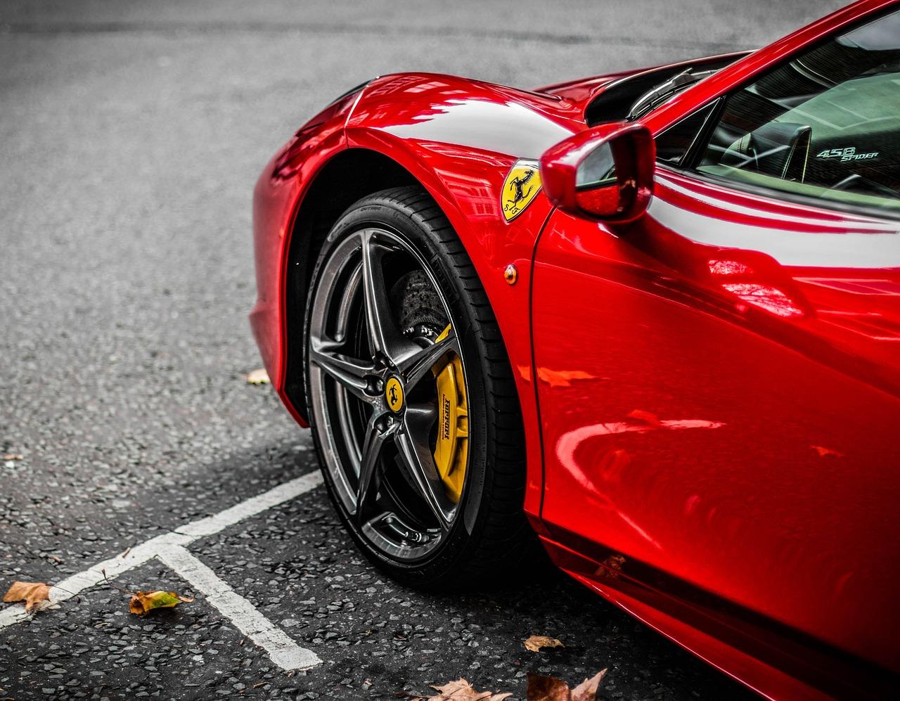 Ferrari 1510739937