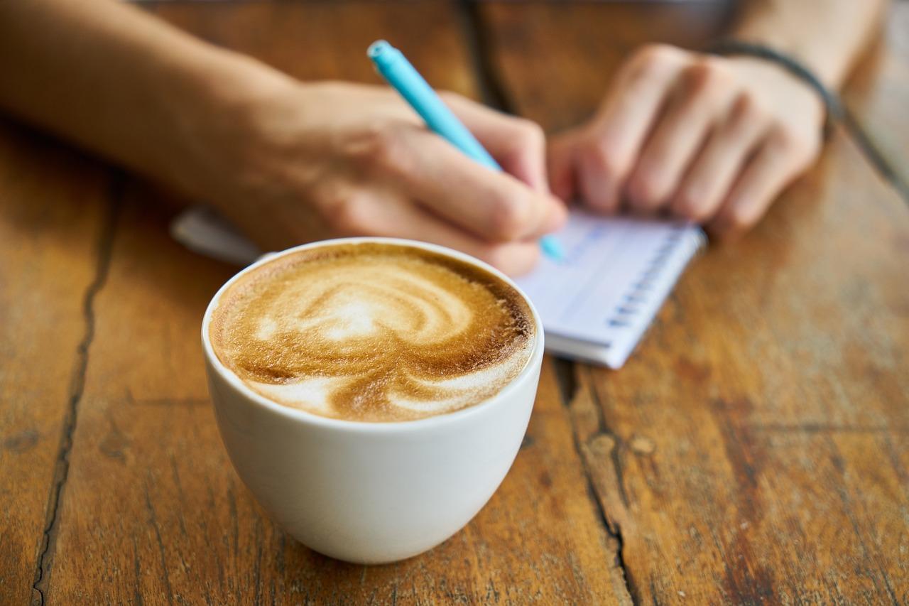 Kaffee 1510737600