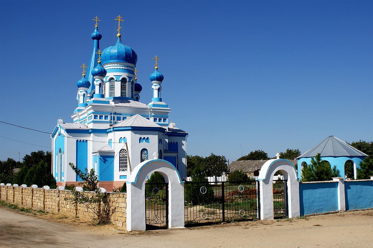 Krim 1510155965