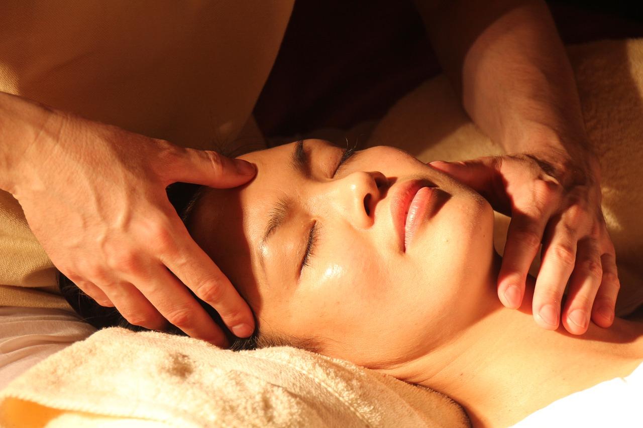Massage 1511606778
