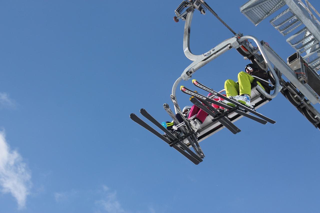 Skifahren 1511350499