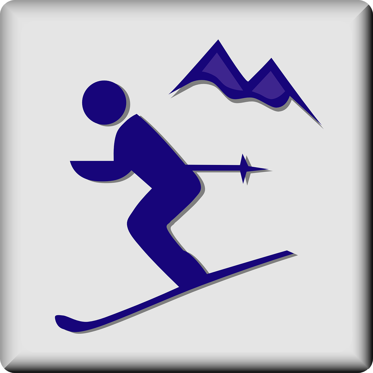Skisport 1511869274