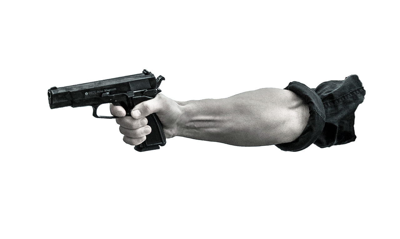 pistole 1510483042