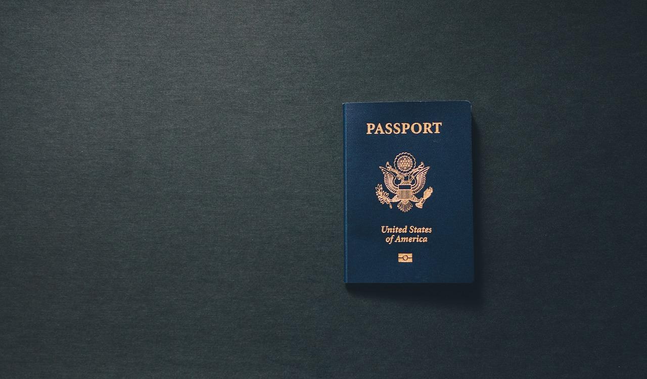 staatsbürgerschaft 1510219878
