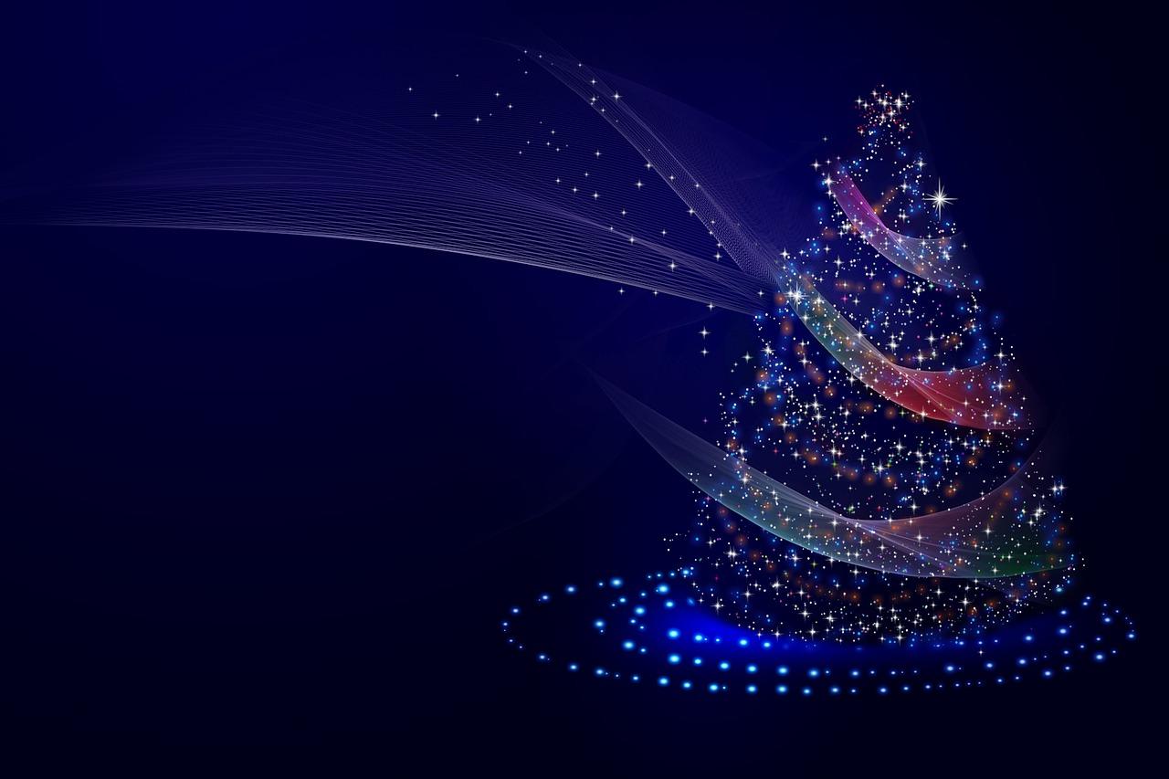 weihnachten 1510483360