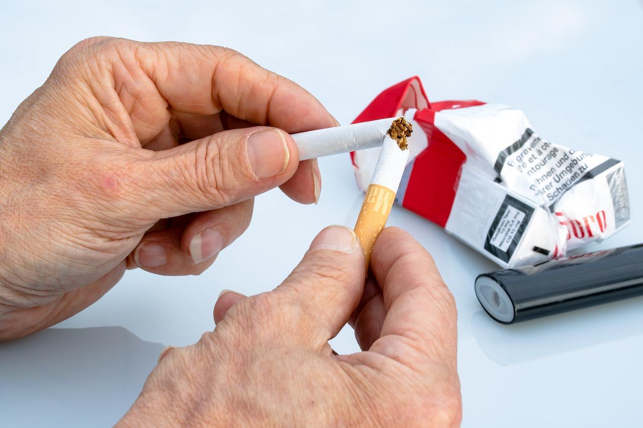zigarette 1510391405
