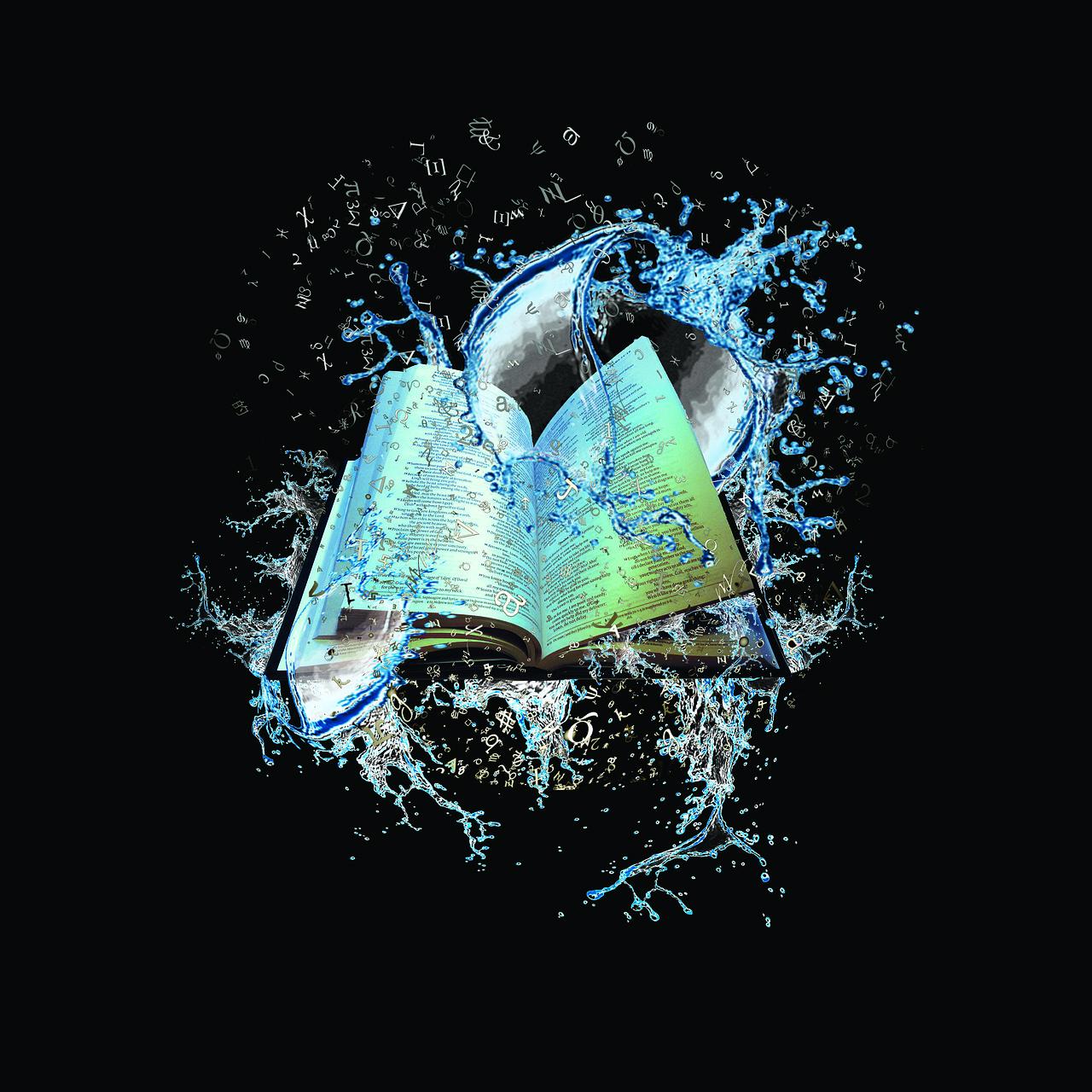 Bibel 1514373139