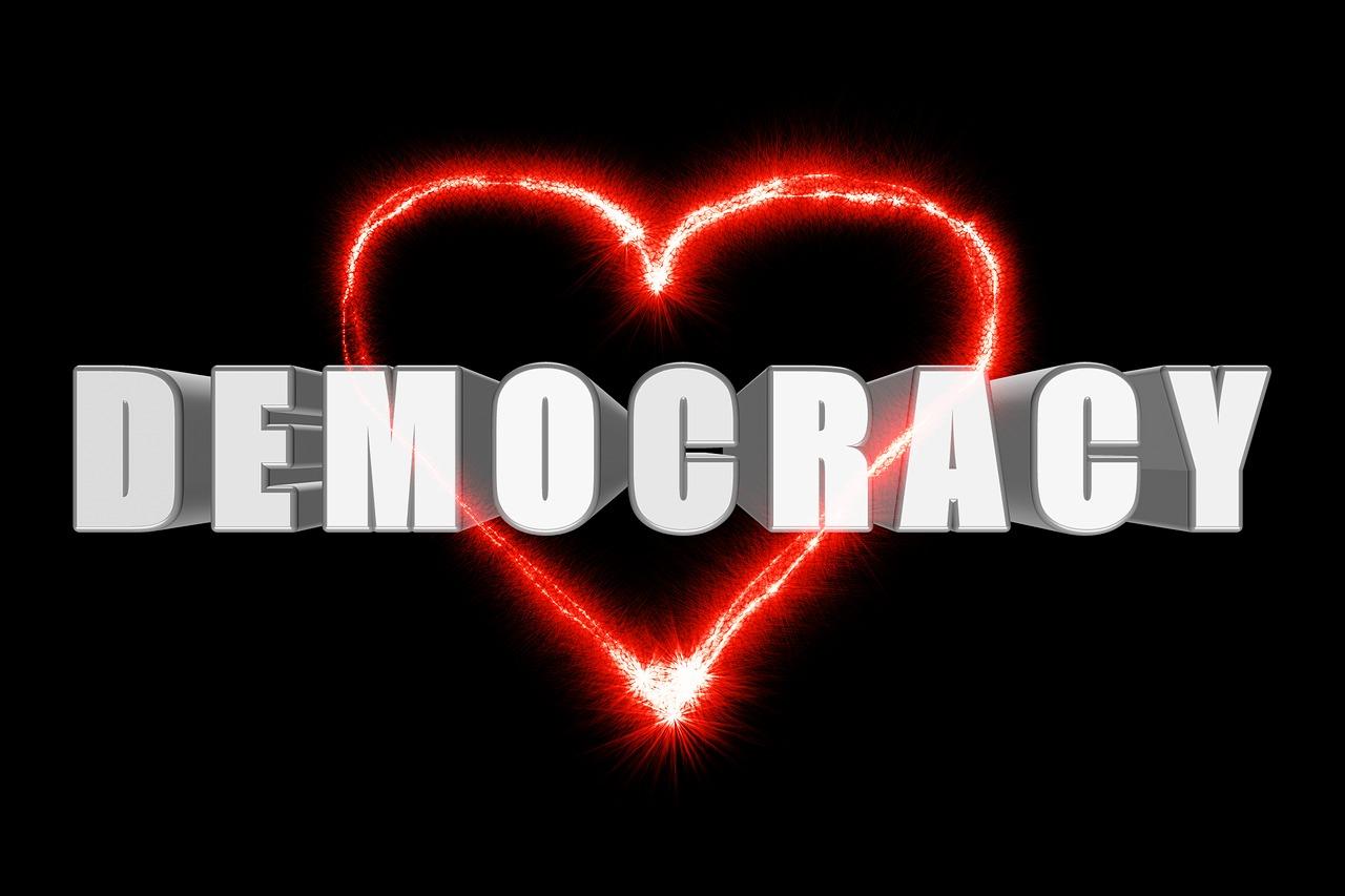 Demokratie 1512814678