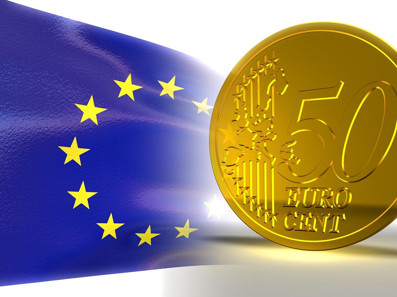 EU 1514032173