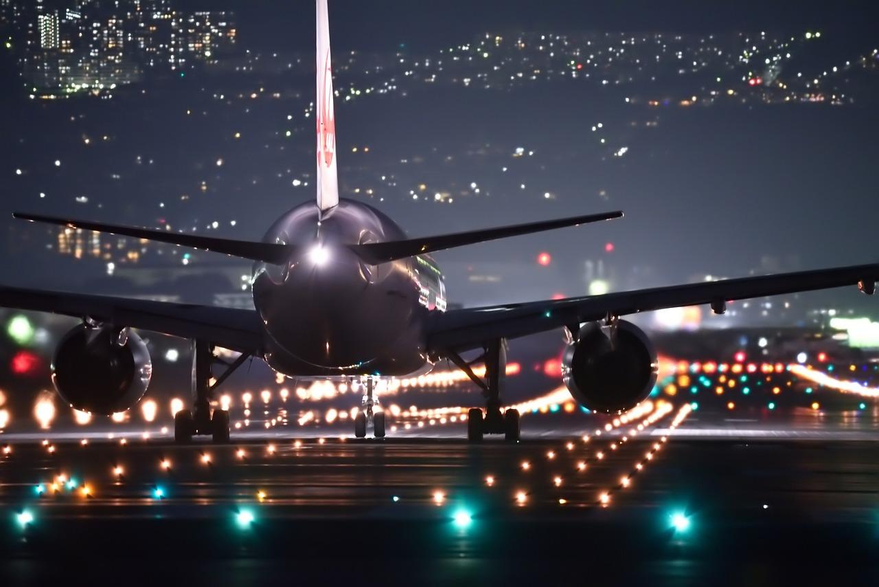 Flughafen 1513328924